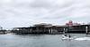 Ports of Call, San Pedro, California