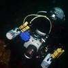 Phil Garner<br /> Kevin's Reef<br /> Palos Verdes, California