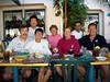 Linda Blanchard & OCUPS gang<br /> Ventura, California