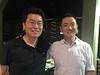Wei Wei & Kevin Lee<br /> San Diego, CA