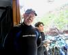 Dave L.<br /> Catalina Island