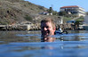 Craig Hoover<br /> Big Fisherman's Cove, Catalina Island, USA
