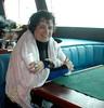 Anne Marie<br /> San Clemente Island
