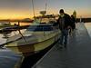 Walter<br /> Huntington Harbor, California<br /> January 9, 2021