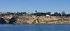 Pt. Fermin Lighthouse<br /> San Pedro, California