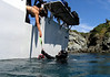 Kyaa<br /> Sundiver<br /> Catalina