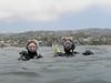 Aaron S. & Kathy<br /> Laguna Beach