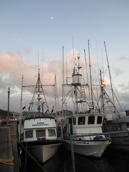 Morro_Boats2