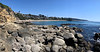 Crescent Bay, Laguna Beach, California<br /> April 14, 2018