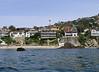 Dive Site: Woods Cove at Laguna Beach