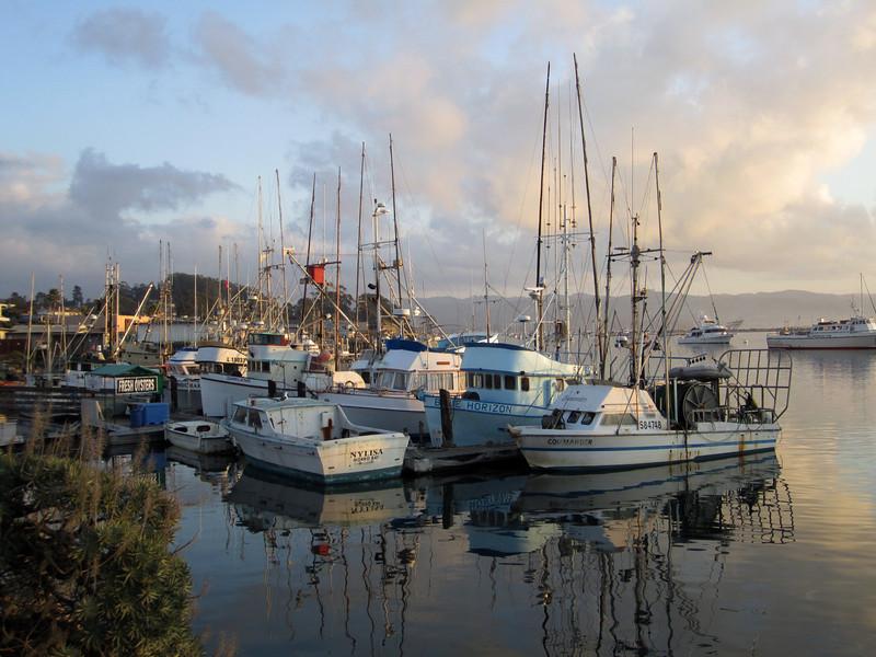 Morro_Boats1