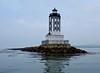 Angle's Gate Lighthouse<br /> September 22, 2020