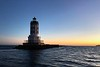 Angel's Gate Lighthouse<br /> August 29, 2018