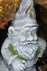 Gnome<br /> Palos Verdes, California