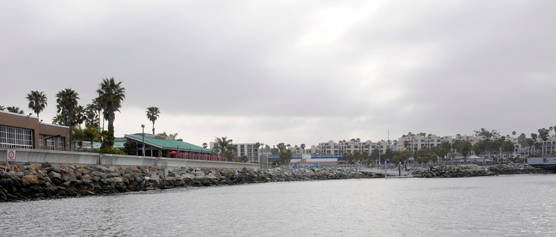 120429_Harbour