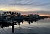 Cabrillo Way Marina<br /> January 2, 2021