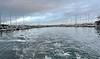 Cabrillo Way Marina<br /> December 12, 2020