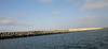 120429_Harbour3