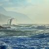 Na Pali Waves
