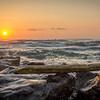 Wailua Bay Sunrise
