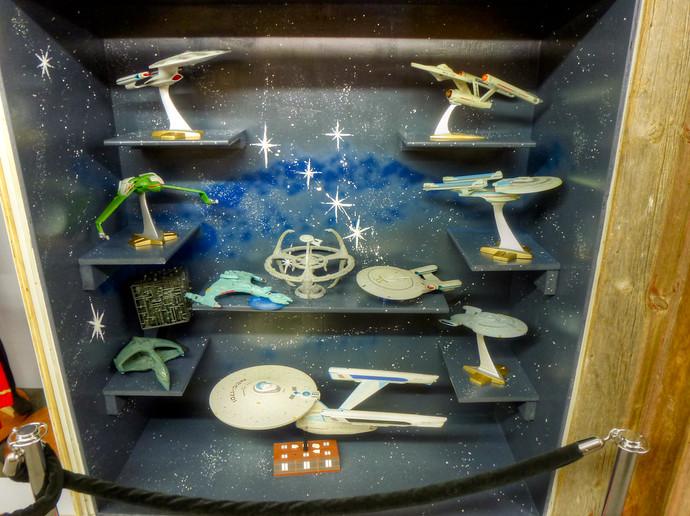 riverside iowa star trek museum