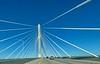 Gerald Desmond Bridge<br /> March 18, 2021