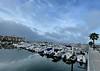 Sunset Aquatic Marina<br /> Huntington Beach, CA<br /> May 1, 2021