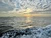 Sunrise, San Pedro<br /> Giant Stride<br /> March 18, 2021