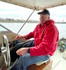 Captain Jim <br /> Huntington Harbor<br /> May 1, 2021