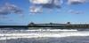 Imperial Beach Pier<br /> Christmas Day 2015