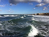 Imperial Beach<br /> Christmas Day 2015