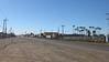 Highway 1, San Quintin