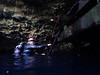 Scott<br /> The Pit Cenote