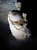 Speleothem<br /> Tajma Ha Cenote