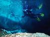 Juan<br /> Tajma Ha Cenote