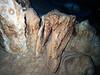 Speleothems<br /> Dos Ojos Cenote