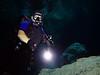 Roland<br /> Tajma Ha Cenote