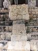 Mayan inscriptions