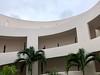 Cancun Mayan Museum
