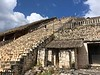 The Acropolis<br /> Ek Balam, Yucatan