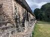 Base of the Acropolis<br /> Ek Balam, Yucatan