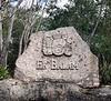Ek Balam, Mayan Archaeological Site