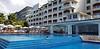 Cozumel Palace Hotel<br /> Photo by Scott Warner