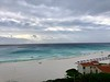 Some of the most picturesque beaches in the world<br /> Le Blanc<br /> Cancun, Mexico