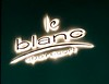 With a free upgrade, we shifted to Le Blanc.<br /> Cancun, Mexico