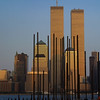 wtc: world trade center
