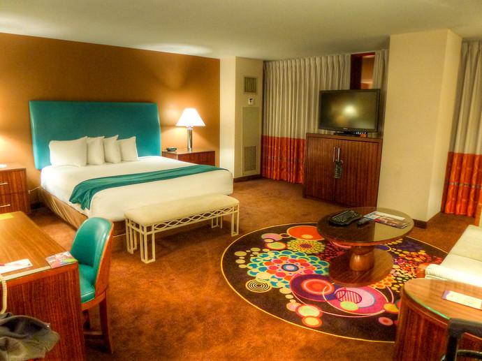 rio all suite hotel and casino las vegas samba suite