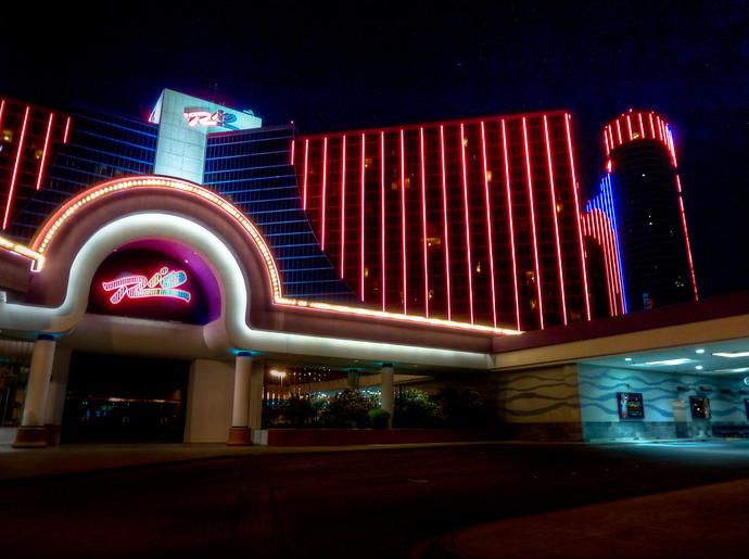 rio all suite hotel and casino las vegas