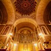 St. Bartholomew's Episcopal Church New York City