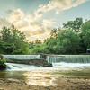 Lassiter Mill Waterfalls (9)